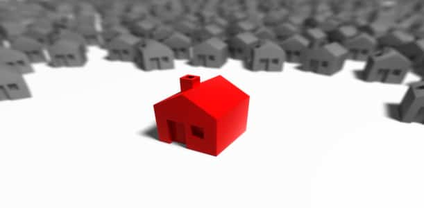 Research Home Buying Information Before You Buy